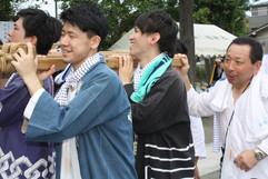 江ヶ崎八幡神社 (9).jpg