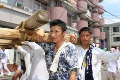 末吉神社 (34).jpg