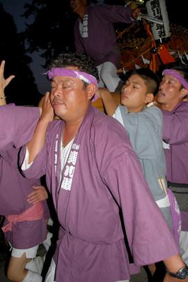 野川神明社 (61).jpg