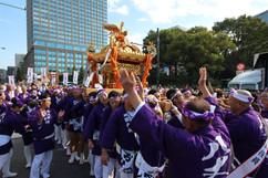 2019_国民祭典 (211).jpg