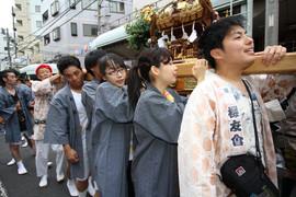 2019_潮田神社例大祭2 (146).jpg
