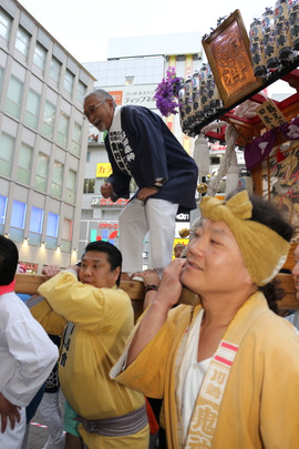 鶴見の田祭り (31).jpg