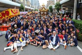 2019_潮田神社例大祭2 (153).jpg
