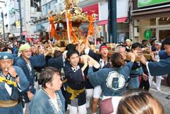 戸越八幡神社 (112).jpg