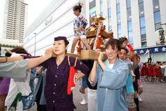 2019_鶴見神社天王祭 (125).jpg