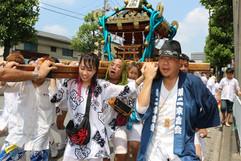 末吉神社 (18).jpg