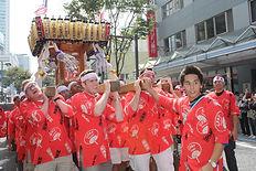 横須賀神輿パレード (8).jpg