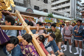 2019_潮田神社例大祭2 (144).jpg
