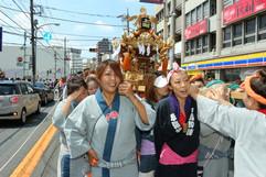 2019_綱島諏訪神社 (116).jpg
