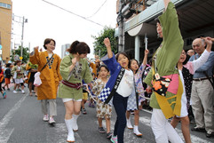 2019_潮田神社例大祭2 (35).jpg