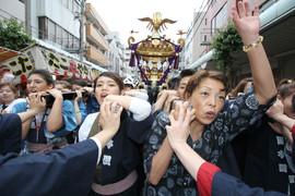 2019_潮田神社例大祭2 (162).jpg