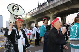 横浜赤レンガ倉庫奉祝パレード (47).jpg