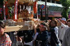 蒲田八幡神社 (41).jpg