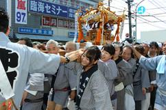 2019_綱島諏訪神社 (135).jpg