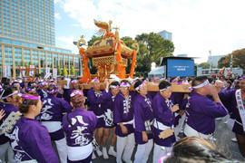 2019_国民祭典 (218).jpg