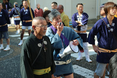 2019_へそ祭 (139).jpg