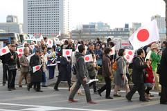 横浜赤レンガ倉庫奉祝パレード (6).jpg
