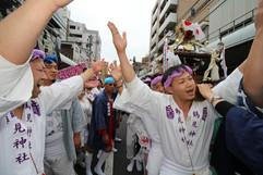 2019_潮田神社例大祭2 (138).jpg