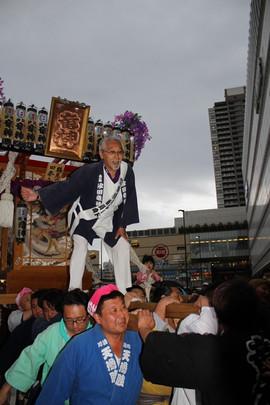 鶴見の田祭り (1).jpg