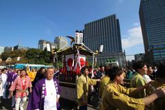 2019_国民祭典 (37).jpg