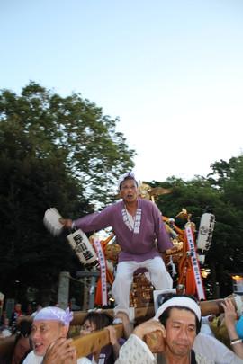 野川神明社 (69).jpg