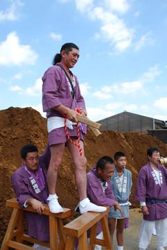 野川神明社 (50).jpg