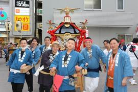 鶴見の田祭り (18).jpg