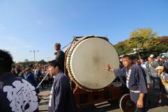 2019_国民祭典 (163).jpg