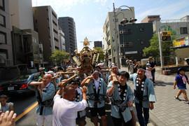 2019_女躰神社 (95).jpg