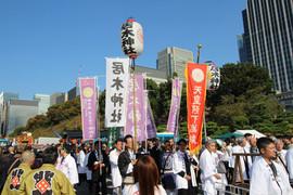 2019_国民祭典 (137).jpg