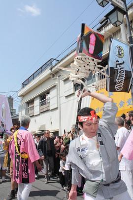 金山神社 (37).jpg