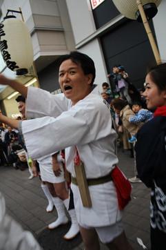 鶴見の田祭り (3).jpg
