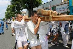 末吉神社 (10).jpg
