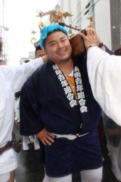 六郷神社 (138).jpg