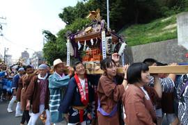 2019_綱島諏訪神社 (162).jpg