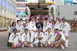 2019_鶴見の田祭り (95).jpg