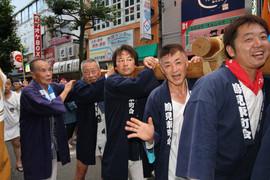 2019_鶴見神社天王祭 (173).jpg
