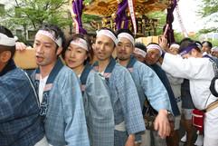 渋谷氷川神社奉祝パレード (87).jpg