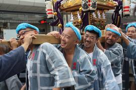 横須賀神輿パレード (43).jpg