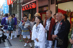 戸越八幡神社 (78).jpg
