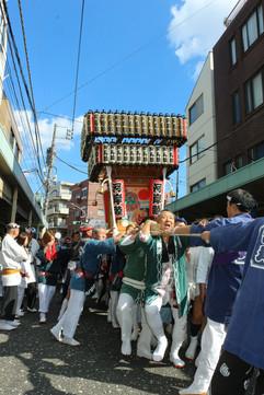 2019_へそ祭 (26).jpg