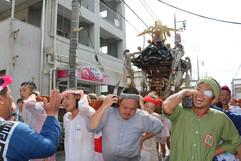 2019_中村町 (110).jpg