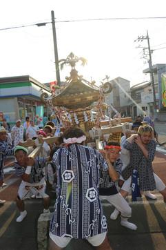 2019_観音町 (18).jpg