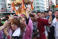 蒲田八幡神社 (31).jpg