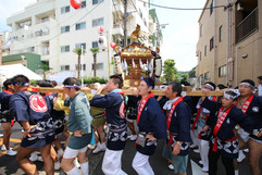 2019_師岡熊野神社 (115).jpg