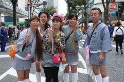 横須賀神輿パレード (58).jpg