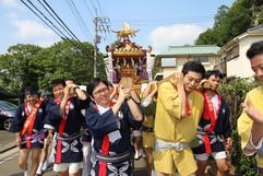 2019_師岡熊野神社 (49).jpg