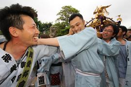 2019_潮田神社例大祭1 (11).jpg