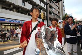 2019_鶴見神社天王祭 (175).jpg