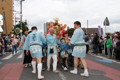 2019_潮田神社例大祭2 (37).jpg